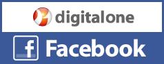 デジタルワンFacebook